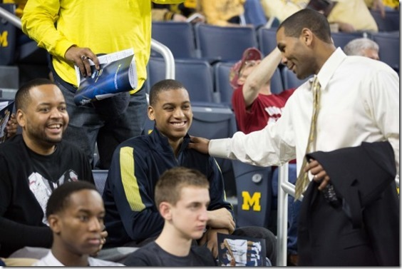 LaVall-Jordan-and-Trevon-Bluiett-at-Michigan-Indiana-597x398[1]
