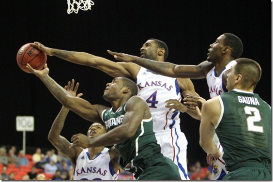 bkc-11-14-art-gm4k8m5p-1ncaa-basketball-champions-classic-michigan-state-vs-kansas-jpg-jpg[1]