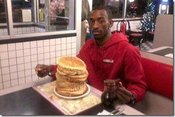 russ-waffles