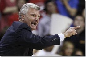 64275_Illinois_Maryland_Basketball[1]