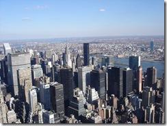 New York November 2006 051