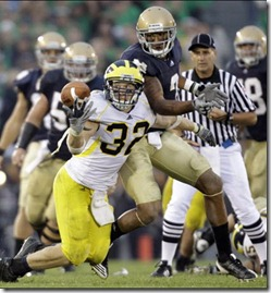 Jordan-Kovacs-strong-safety-Michigan-Notre-Dame[1]