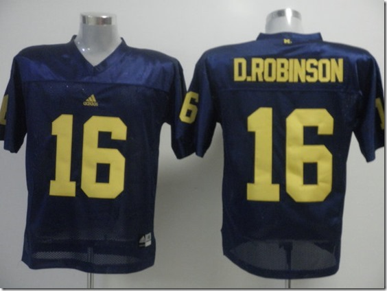 Michigan%20Wolverines%2016%20Denard%20Robinson%20Navy%20Blue%20Embroidered%20NCAA%20Jersey[1]