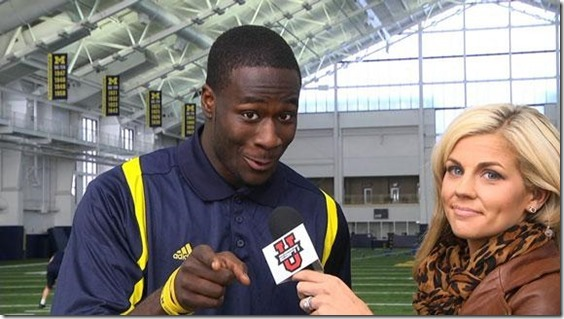 com_130206_RN_Devin_Gardner_interview[1]