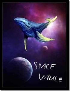 spacewhale-1[1]