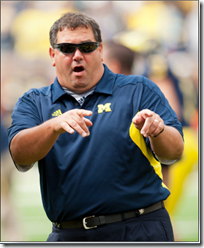 brady-hoke-epic-double-point_3