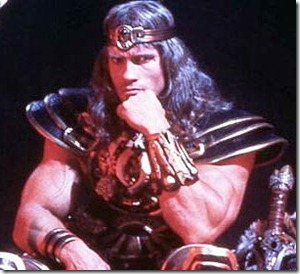 arnold-schwarzenegger-conan-the-barbarian-movie-image-2[1]