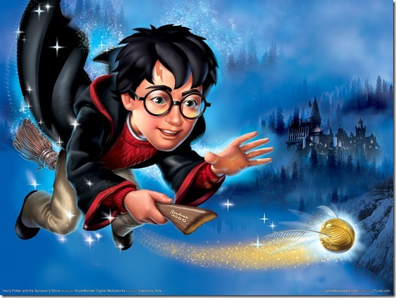 hp-harry-potter-34907852-1600-1200[1]