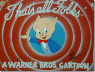 warner-bros-thats-all-folks[1]