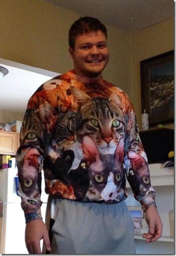 glasgow-sweater