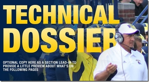 technical-dossier