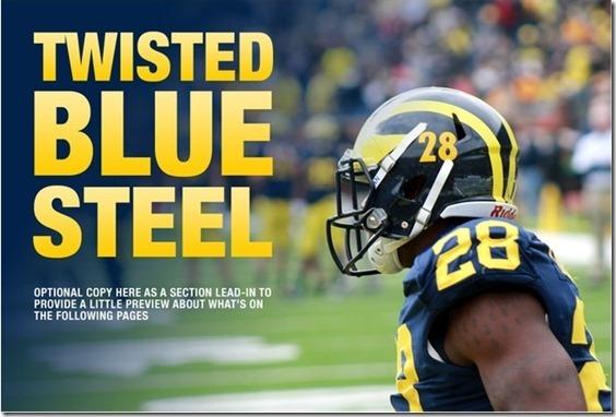 twisted-blue-steel