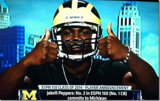 jabrill-peppers[1]