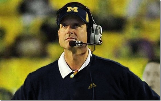 harbaugh[1]
