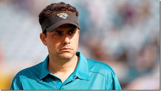 091714-NFL-Jacksonville-Jaguars-offensive-coordinator-Jedd-Fisch-J2-PI.vresize.1200.675.high.69[1]