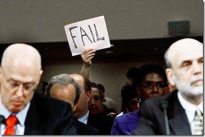fed_fail