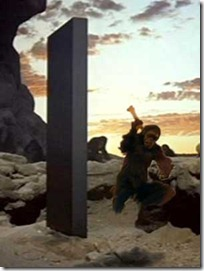 2001-a-space-odyssey-ape-monolith[1]