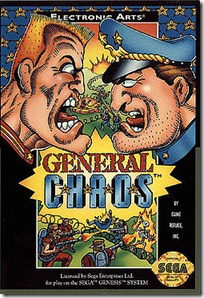 250px-General_Chaos_cover[1]