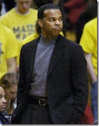 Tommy-Amaker-thumb-537x355-25910[1]
