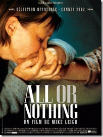 all_or_nothing_poster[1]