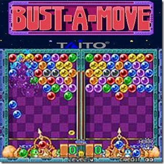 taito-bust-a-move[1]