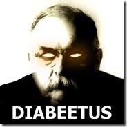 diabeetus[1]