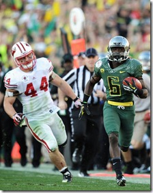 Chris Borland De Anthony Thomas Rose Bowl 8GpZD_Tq32Nl[1]