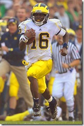 denard-robinson-watch[1]