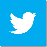 twitter-bird-white-on-blue[1]