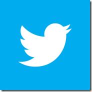 twitter-bird-white-on-blue[1]