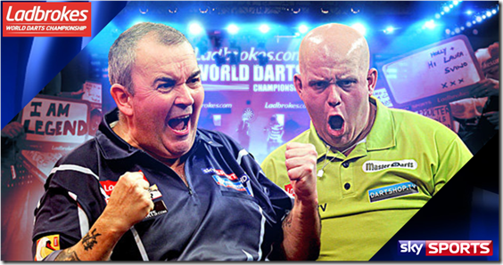 PDC-2014-World-Darts-Championship-live-on-Sky-Sports[1]