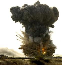 IraqiExplosion_110703