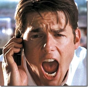 jerry-maguire[1]