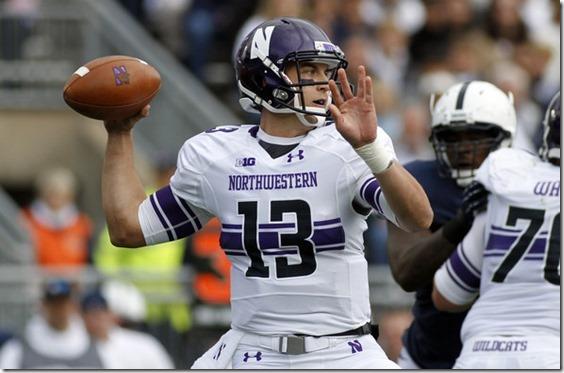 Trevor Siemian Northwestern v Penn State 1FIeiF0y-4bl[1]
