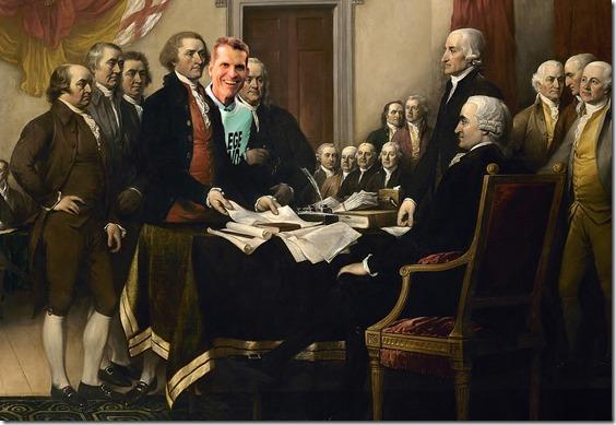 DeclarationOfHarbaughy