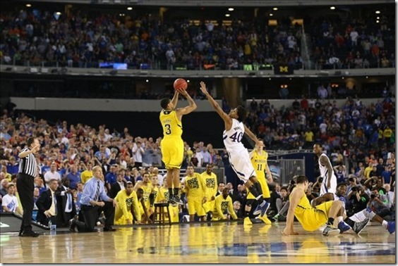 trey-burke-michigan-game-tying-shot-lil-wayne-570x381[1]