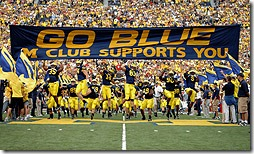 mgoblue-banner_250