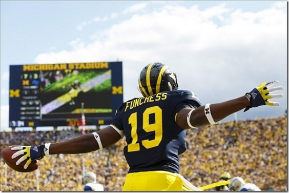 Devin-Funchess-Michigan-Wolverines-570x379[1]