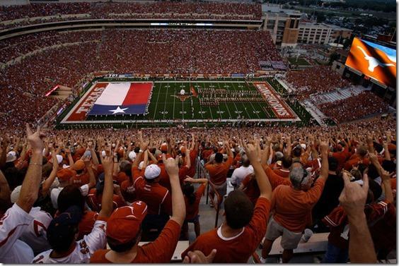 Texas Tech v Texas 2hZHvVdS15ll[1]