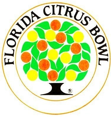 1990_1-1_Citrus_Bowl_Guide[1]