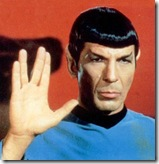 spock_3