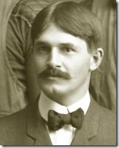 Graduate-Director-Charles-Baird-1904