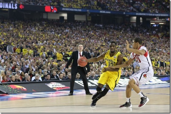 Louisville-82-Michigan-76-3-597x397[1]