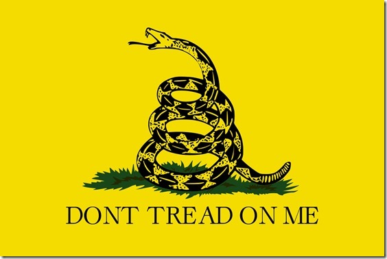 dont-tread-on-me-meaning[1]