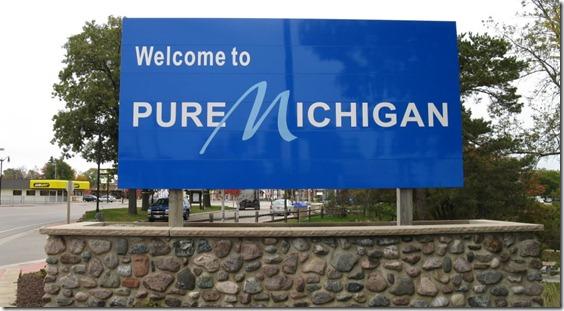 Michigan[1]