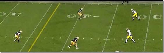 two-yard-1