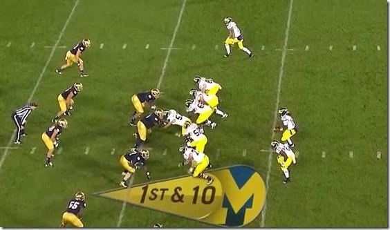 two-yard-4