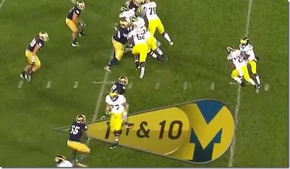 two-yard-5