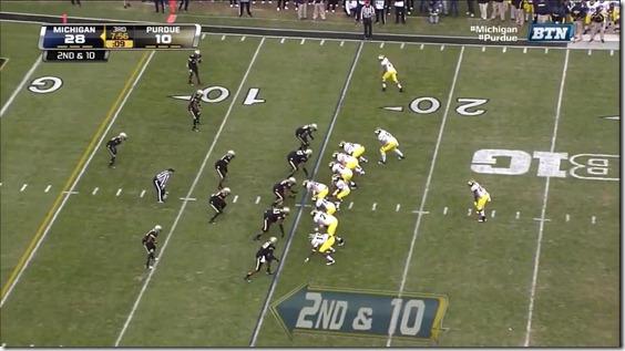 five-guys-four-blockers