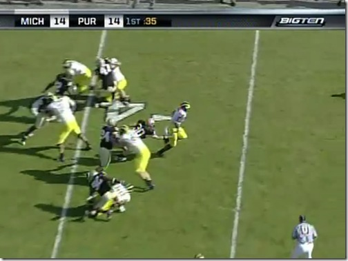 purdue-good-stretch-6